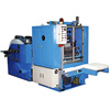 Tissue paper machine-Z-Fold Hand Towel Folding Machine - JY-330Z Series