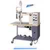 Hot Air Seam Sealing Machine - JY-2608
