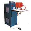 High Frequency Induction Soldering Machine - JYHT