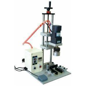 Semi Automatic Capping Machine!!salesprice
