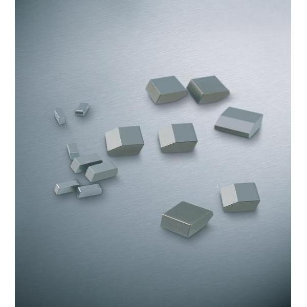 Saw Tips - Carbide