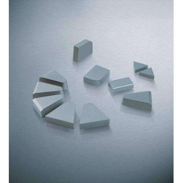 JIS/ISO Standard Tips - Carbide