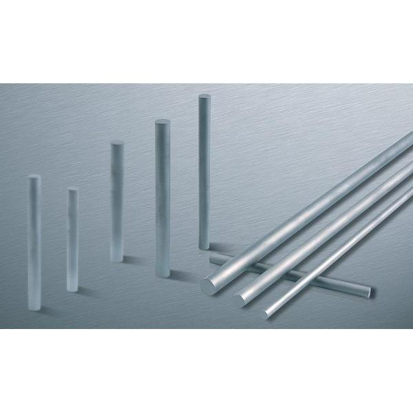 Rods - Carbide