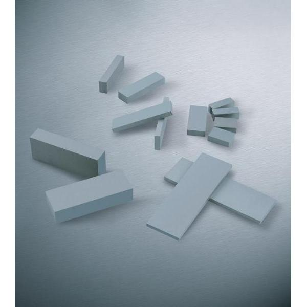Short Strips - Carbide