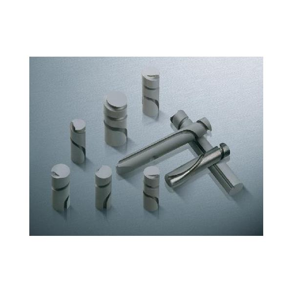 Spring Coller - Carbide