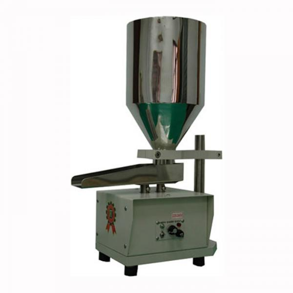 Vibrating Material Feeding Machine - RT-VF
