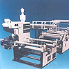 Lamination Machine for Paper and Woven Cloth Lamination