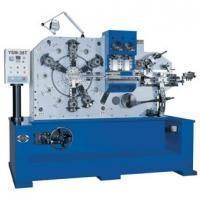 Strip Forming Machine - YSM-38T