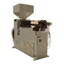 CAP -1 PVC Coating Machine - CAP -1