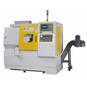 SC-4200BL CNC Lathe Machine