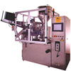 Soft-tube filling & Sealing Machine - STPM-80