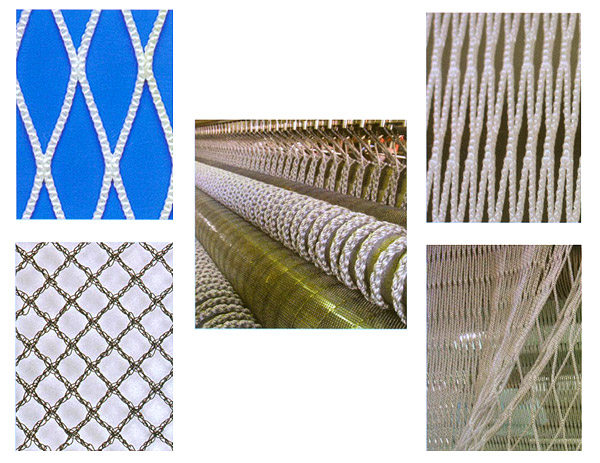 fishing net pictures. Fishing Nets. Product ID: WMF