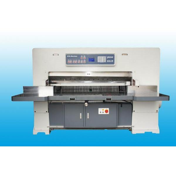 Veneer Cutting Machine (Single Pulling) - CH-660, CH-720, CH-940, CH-1060, CH-1210, CH-1510, CH-1660