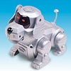 Electronic Robot Dog-Popito Jr. - TF-2006