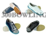 Bowling Shoes, Bowling House Shoes - bowling shoes