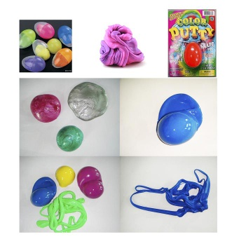 Silly putty - ED1045