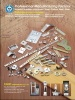 stamping parts,clips,clamps,hinges,roof washers,