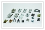 OEM/ODM,Special Stamping parts,Auto parts,Building parts, Furniture parts.