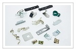 OEM/ODM,Special Stamping parts,Auto parts,Building parts,Furniture parts