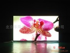 indoor led display p4