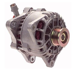auto alternator for FORD 6G series
