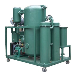 ZY insulating oil purifier,oil fiteration,oil recycling,oil machine