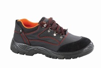 safety shoes - industrial shoes