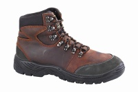 safety shoes - safety shoes