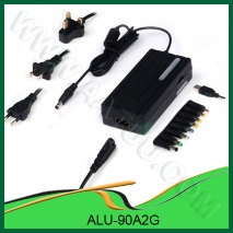 AC 90W Universal Laptop Adapter for Home use