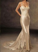 JY20234 - evening dress