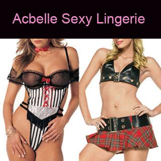 sexy lingerie, sexy sleepwear, sexy club wear,sexy swimwear,sexy dancewear ...
