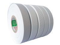 Printed TPU Seam Sealing Tape - MM-210