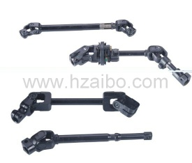 Steering Column,Steering Shaft - various