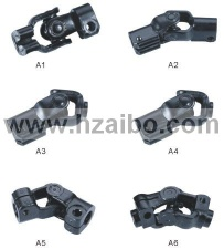 Universal Joint assembly - various