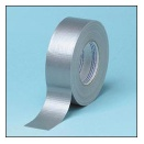 Duct tapes - PD-002