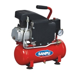 Direct Driven Air Compressor - SP-1006