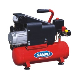 Direct Driven Air Compressor - SP-1008
