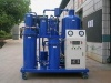 Lubricating Oil Purifier,Oil Filtration Machine,Oil Treatment Plant - TYA