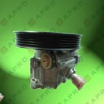 Power Steering Pump - Mitsubishi E55A