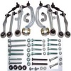 VW Control Arm Kit - VW Control Arm Kit