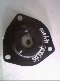 engine mounting - HF002