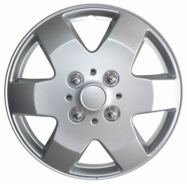 wheel cover - Winjet wheel cover