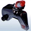 Hydraulic Torque Wrench - Hydraulic TU-Series