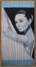 bamboo art painting - 02