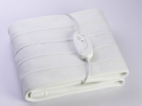 Electric Blanket - BLF 1