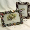 Photo Frame(Metal photo frame&metal gift&metal photo frame&decoration) - PF-018