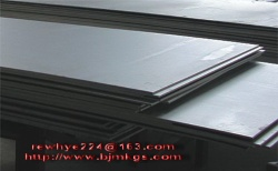Titanium and titanium alloy sheet supplier from china