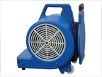 AF Series Air Blower