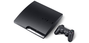 Sony PS3 250GB - Sony PS3 250GB