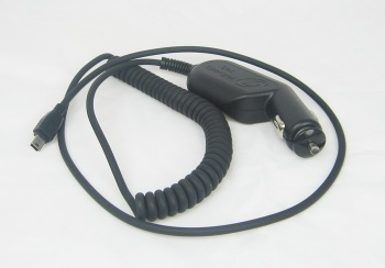 car chargers - CC801